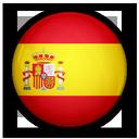 1456852787_Flag_of_Spain