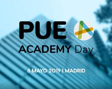 pue_academy_day_2019_EN