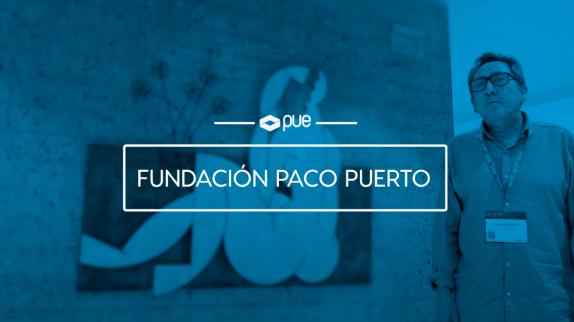 Implantación del programa de formación y certificación oficial Microsoft Office Specialist (MOS) en Fundación Paco Puerto