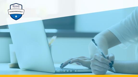 Microsoft y PUE Academy organizan una jornada de certificación gratuita en Azure y Microsoft 365 con más de 1.400 inscritos