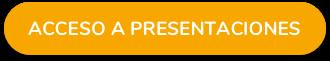 acceso presentaciones PUE Academy Day