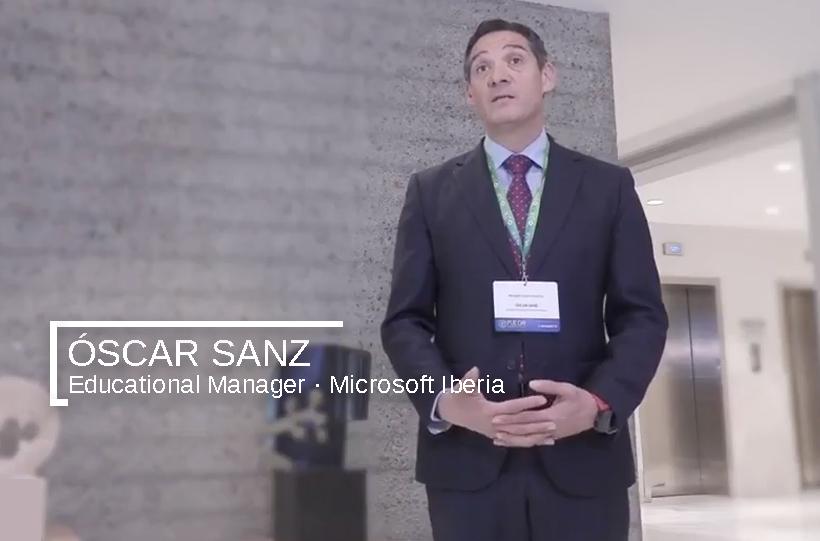 Microsoft Imagine Academy: desarrolla las competencias TIC más demandadas por el mercado laboral