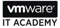 Éxito de participación en las primeras videoconferencias técnicas en virtualización VMware