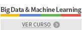 Big Data & Machine Learning