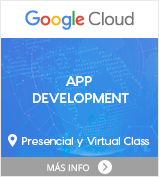 Google App Development