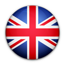 1456852799_Flag_of_United_Kingdom