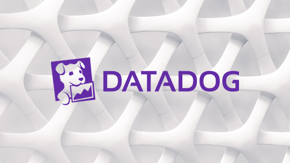 Complete Full Stack monitoring with Datadog in PUE's Big Data services