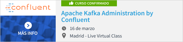 Apache Kafka Administration by Confluent