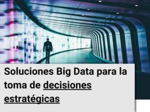 Explotacion de datos