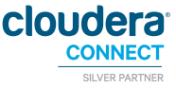 cloudera-connect-silver-partner-logo