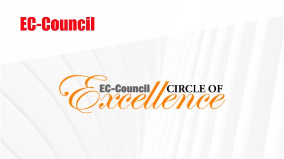 PUE EC-Council