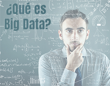 big_data_empleabilidad