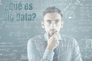 Big Data for enterprises