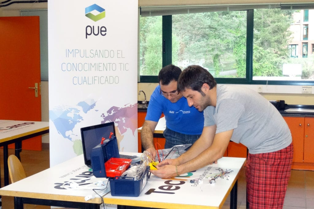 Ramon_Sergi_TechCamp
