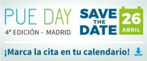 save-the-date-ban373x155
