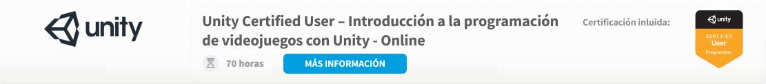 formación online empresa