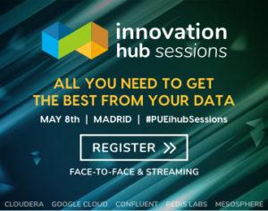 innovation-hub-sessions-blog