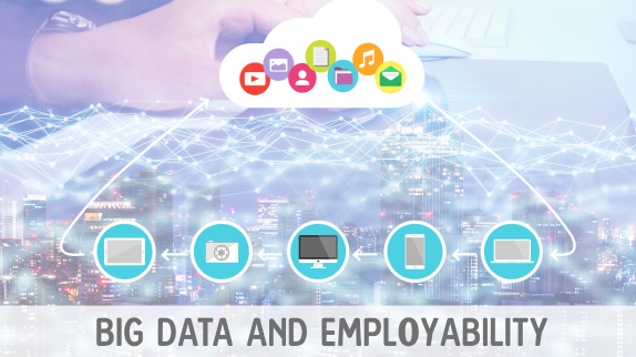 Cloudera and PUE promote the training of Big Data professionals in Spain