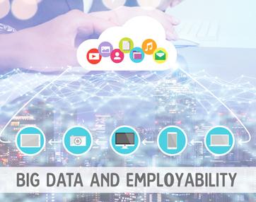 big_data_employability
