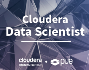 blog-cloudera-data-scientist