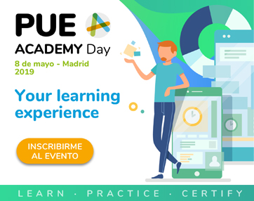 pue_academy_day_2019