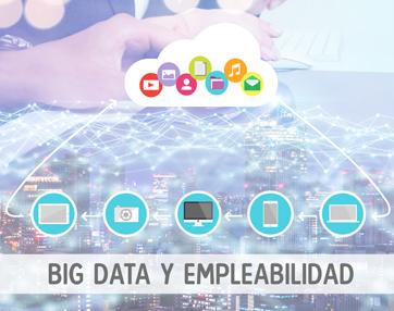 big_data_empleabilidad