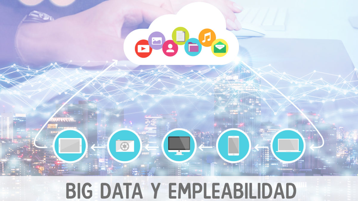 Cloudera y PUE impulsan la formación de profesionales de Big Data en España