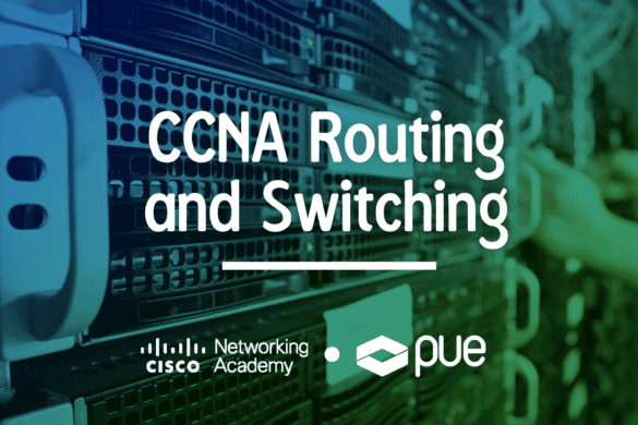 blog-ccna-routing-and-switching
