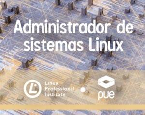 administrador-sistemas-linux