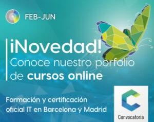 blog_post_364x288-cursos_online