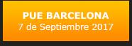 btn-barcelona