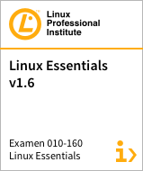 Linux Essentials v1.6