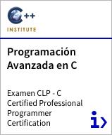 Programación Avanzada en C