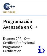 Programación Avanzada en C++