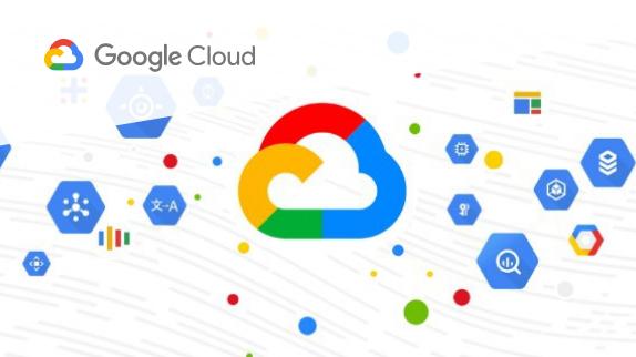 certificación google cloud