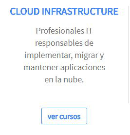 cloud_infrastructure