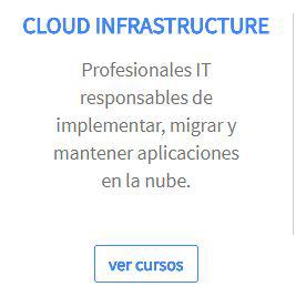 cloud_infrastructure
