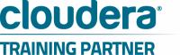 cloudera_logo_authorized_training_partner_308c