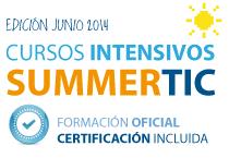 PUE lanza la convocatoria de cursos de verano 2014