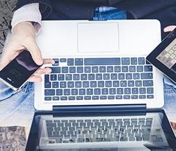 La formación oficial en Big Data destaca como novedad en la nueva convocatoria de cursos oficiales TIC