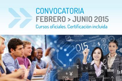 Profesionales y organizaciones TIC acogen muy positivamente la última convocatoria que lanza PUE con sus nuevos cursos oficiales