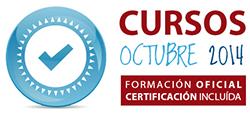 La nueva convocatoria de PUE apuesta aún más por la certificación de conocimientos