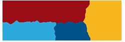 PUE incorpora en su nueva convocatoria Cursos Superiores de Especialización con itinerarios completos de certificación TIC