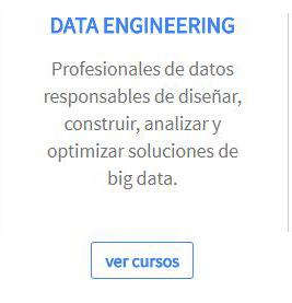 data_engineering