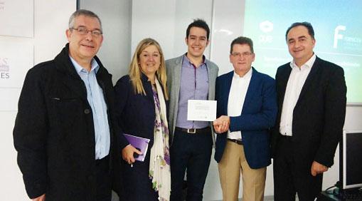 La charla organizada por PUE puso de manifiesto el amplio alcance de ITIL© y sus beneficios para organizaciones y profesionales