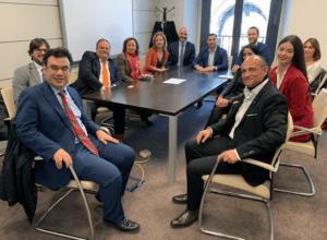 Acuerdo-colaboracion-comunidad-madrid-pue
