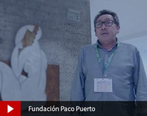 fundacion-paco-puerto-web