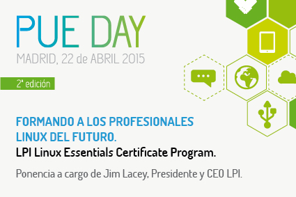 lpipueday2015