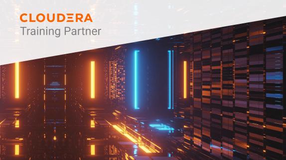 Nuevo curso de administrador Big Data de Cloudera: CDP Private Cloud Base