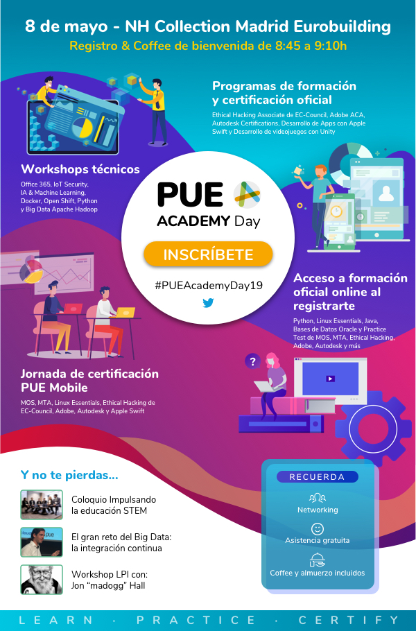 pue-academy-day-infographics